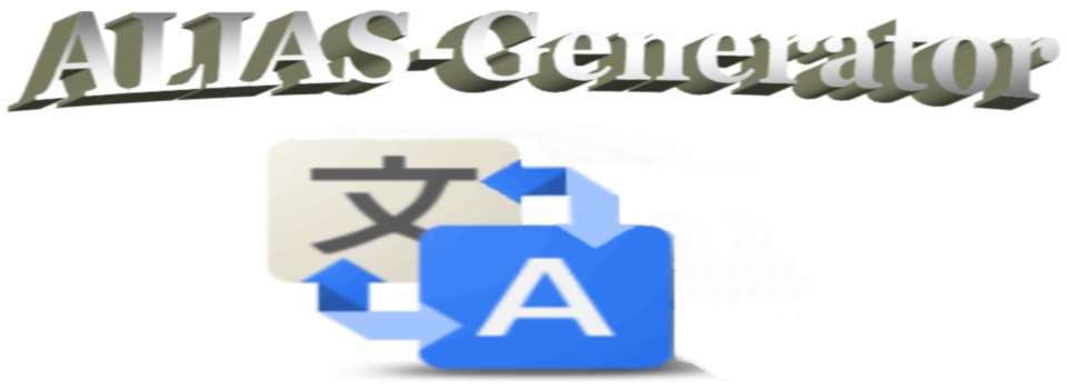 logo_aliasgenerator_slider