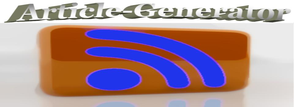 logo_articlegenerator_slider