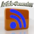 article-generator