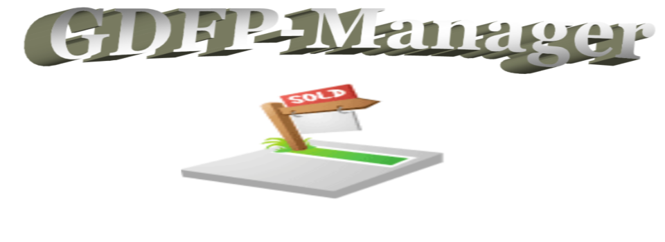 logo_gdfpmanager_slider
