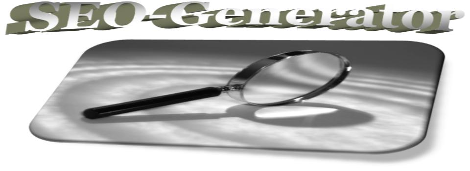 logo_seogenerator_slider